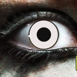 Manson Lenses