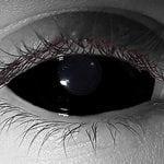 Black_Nova_1000X__92974.1429405812.1000.1200