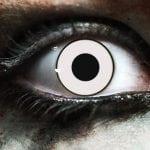 Manson Gothika Contact Lenses