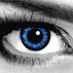 CM03_BLUE_MAX__14365.1422673703.1280.1280c-2-600×600-boost